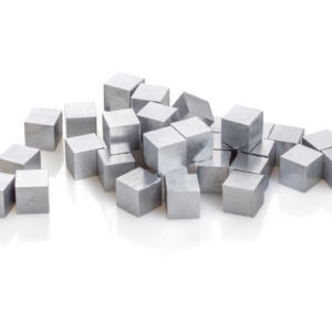 fine metals, metals whole sale, buy metals, fine metal corp, metal cubes