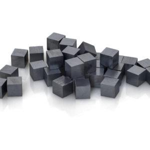fine metals, fine metals corp, wholesale metal, buy metals, buy carbon