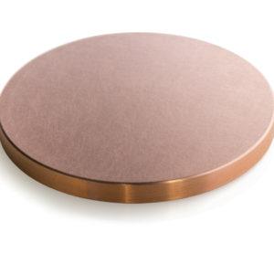 fine metals, fine metals corp, buy metals, wholesale metal, buy copper