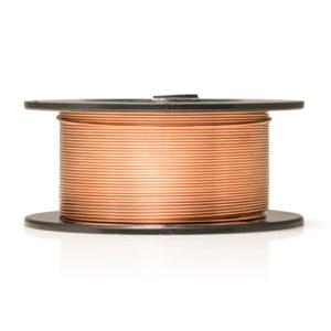 fine metals, buy metals, wholesale metals, fine metals corp, copper wire