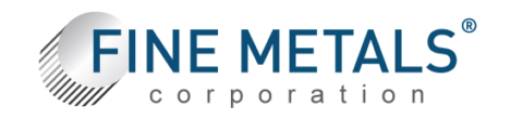 Fine Metals Corporation